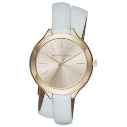 Ladies' Watch Michael Kors MK2477 (42 mm)