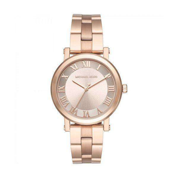 Ladies' Watch Michael Kors MK3561 (38 mm)