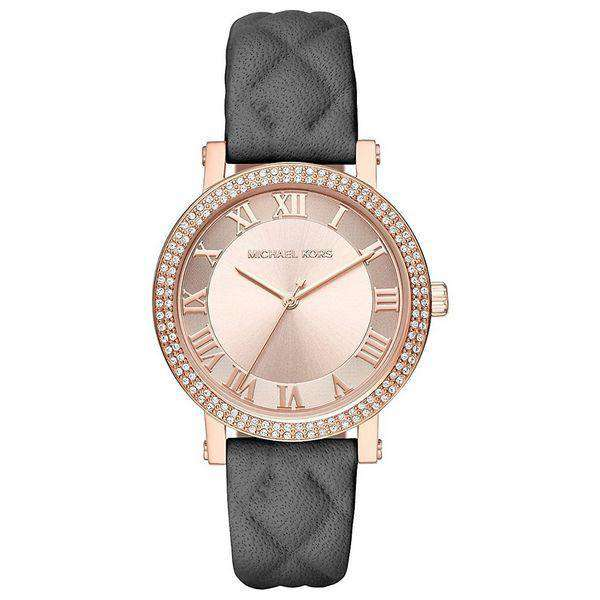 Ladies' Watch Michael Kors MK2619 (38 mm)
