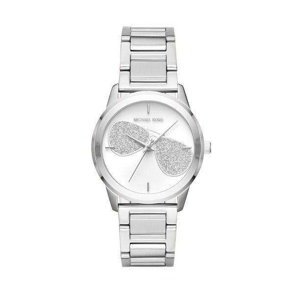 Ladies' Watch Michael Kors MK3672 (38 mm)