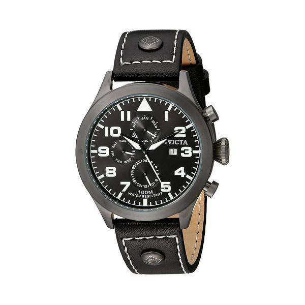 Men's Watch Invicta 353 (45 mm)