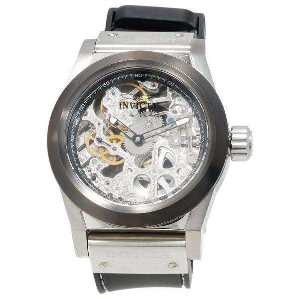 Men's Watch Invicta 80093 (49 mm)