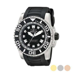Men's Watch Invicta (53 mm)