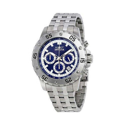 Men's Watch Invicta 17452 (45 mm)