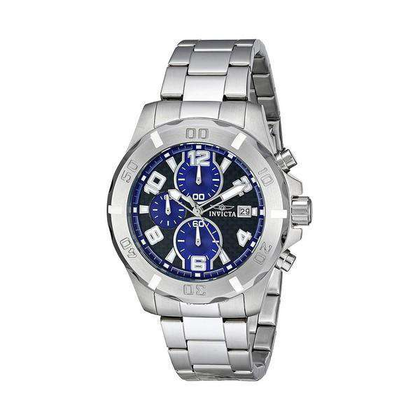 Men's Watch Invicta 17717 (45 mm)