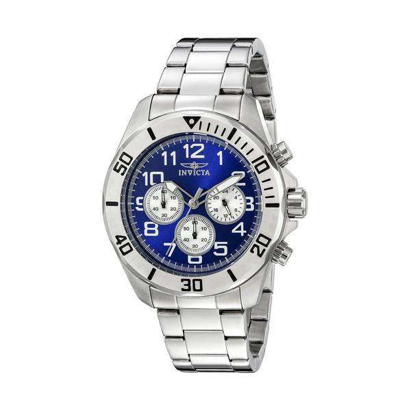 Men's Watch Invicta 17937 (45 mm)