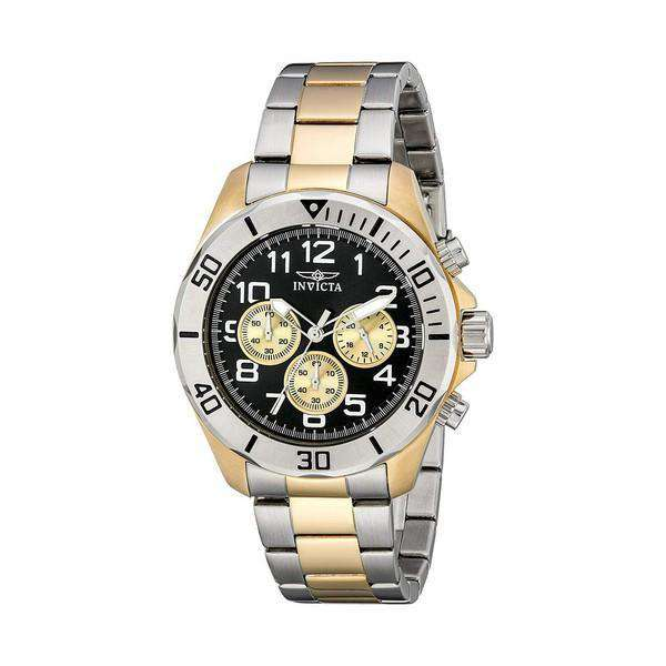 Men's Watch Invicta 18220 (45 mm)