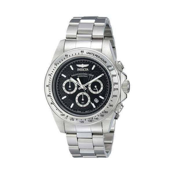 Men's Watch Invicta 18390 (45 mm)