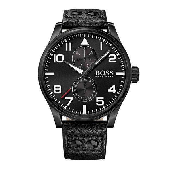 Men's Watch Hugo Boss 1513083 (50 mm)