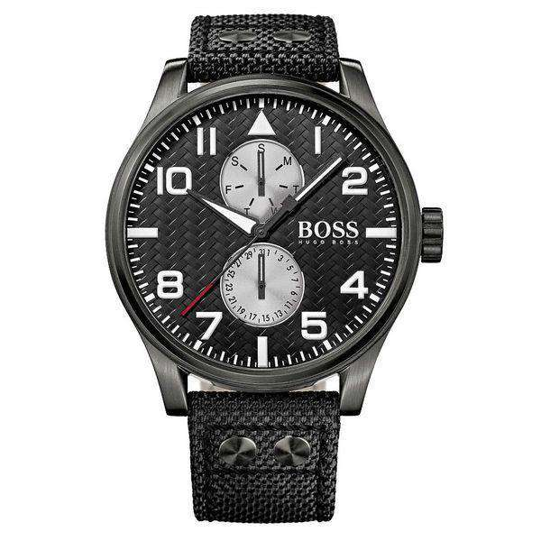 Men's Watch Hugo Boss 1513086 (50 mm)