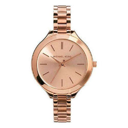 Ladies' Watch Michael Kors MK3211 (42 mm)