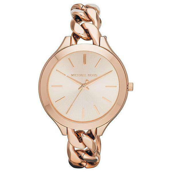 Ladies' Watch Michael Kors MK3223 (42 mm)