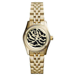 Ladies' Watch Michael Kors MK3300 (26 mm)