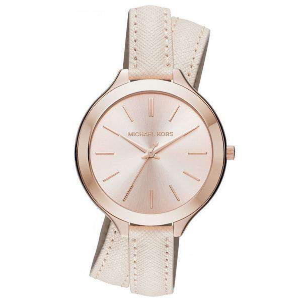 Ladies' Watch Michael Kors MK2469 (42 mm)