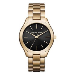 Ladies' Watch Michael Kors MK3478 (42 mm)