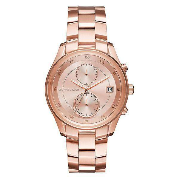 Ladies' Watch Michael Kors MK6465 (40 mm)