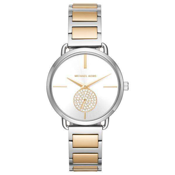 Ladies' Watch Michael Kors MK3679 (36,5 mm)