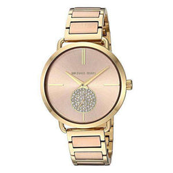 Ladies' Watch Michael Kors MK3706 (36 mm)