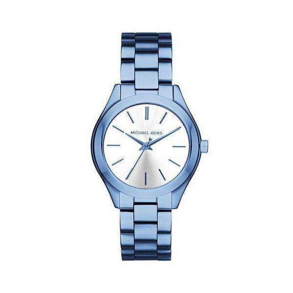 Ladies' Watch Michael Kors MK3674 (33 mm)