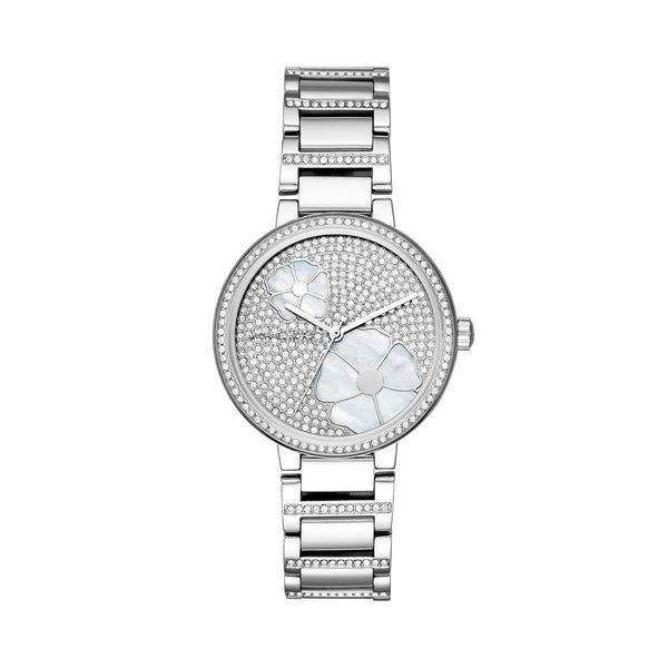 Ladies' Watch Michael Kors MK3835 (36 mm)