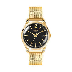 Unisex kellot Henry London HL39-M-0178 (39 mm)