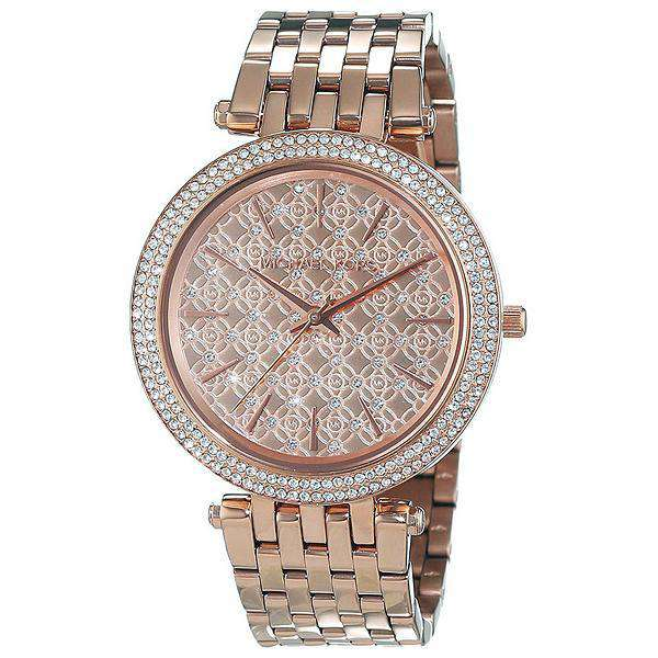 Ladies' Watch Michael Kors MK3399 (39 mm)