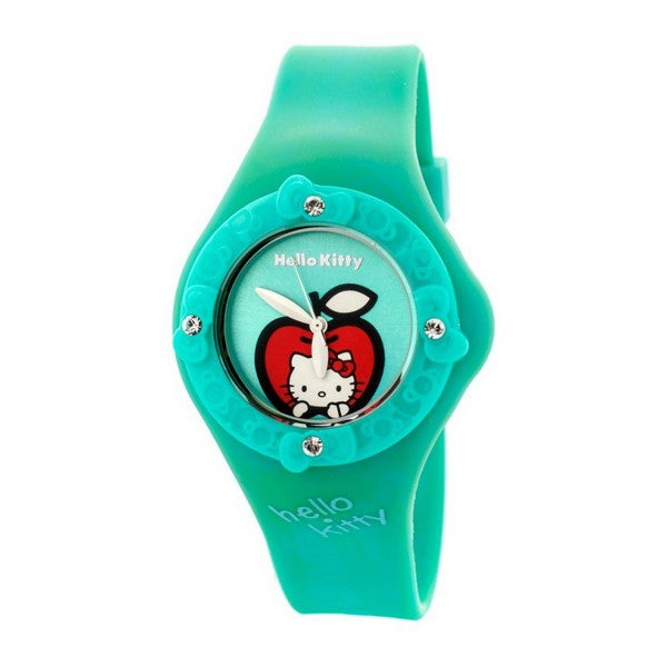 Pikkulasten kellot Hello Kitty HK7158LS-20 (40 mm)
