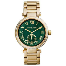 Ladies' Watch Michael Kors MK6065 (40 mm)