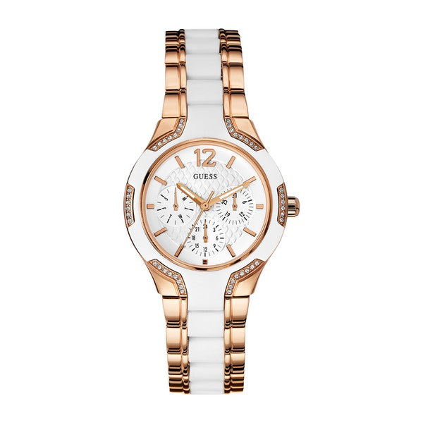 Guess W0556L3 (36 mm) Naisten rannekello
