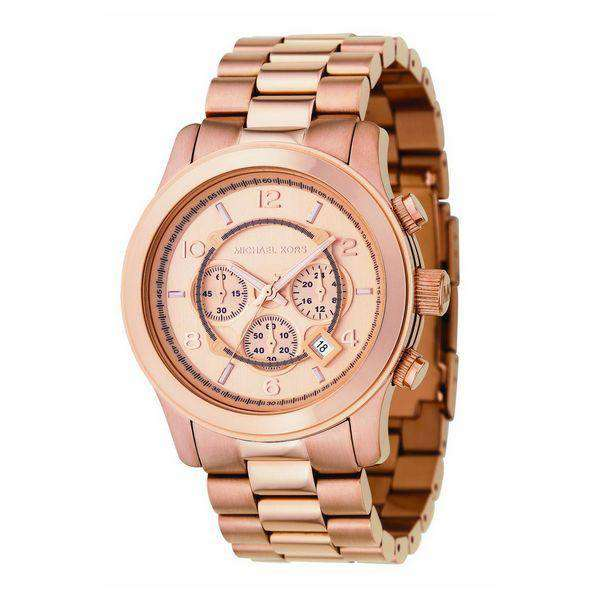 Men's Watch Michael Kors MK8096 (50 mm)