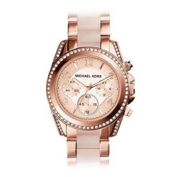 Ladies' Watch Michael Kors MK5943 (39 mm)
