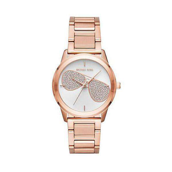 Ladies' Watch Michael Kors MK3673 (38 mm)
