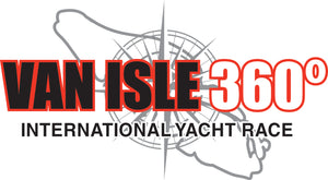 Van Isle 360 Apparel by Senini Graphics