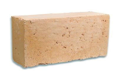 Engineered Limestone - Limestone