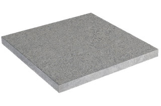 Endurastone - Grey Granite
