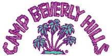 Camp Beverly Hills