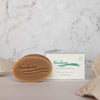 Glutathione Soap - Effective Skin Brightening - Best For Mature Skin And Acne Spot Removal