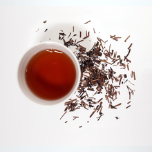 Load image into Gallery viewer, Organic Hojicha