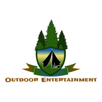 Outdoorentertainment