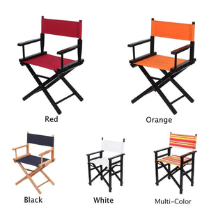 Outdoor Furniture Chair Cover Canvas Camping Chair Cover Fishing Lounge Picnic Folding Seat Cloth Shell Garden Yard Supplies