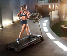 Load image into Gallery viewer, NordicTrack NTL17915 T 6.5 S Treadmill - Includes a 1-Month iFit Membership - A True Club Membership with World-class Personal Training in the Comfort of Your Home (Credit Card Required)