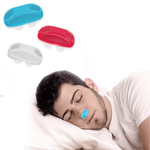 Original Anti Snore Sleep Aid 50% Off-Free Shipping-Attitude Today