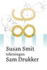 Philimonius matchboox susan smit 86