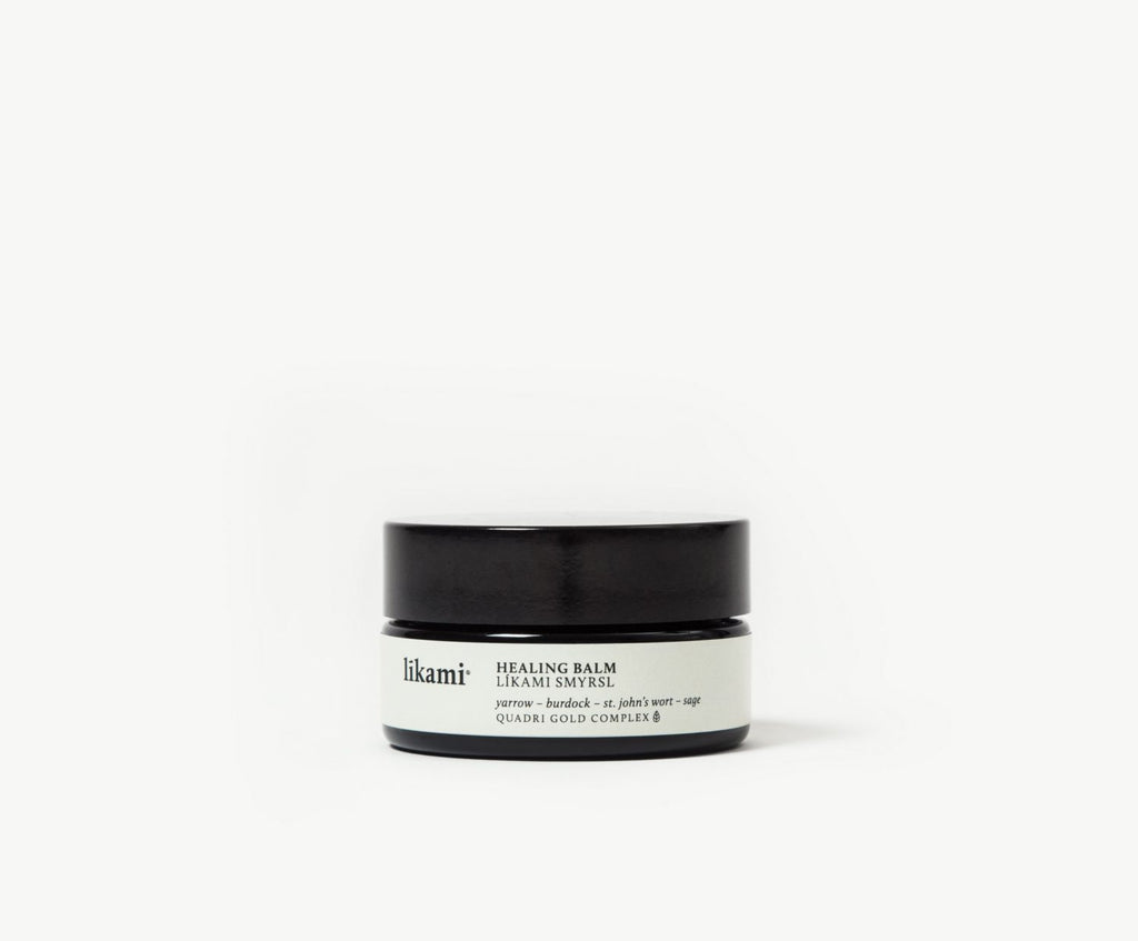 Likami healing balm (50ml) BS0150