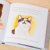 Philimonius boek Gestalten Cats are the worst