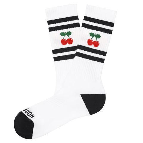 jimmy lion athletic pacha white/black