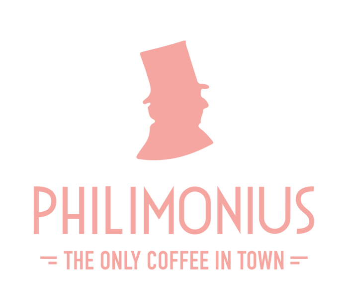 Philimonius