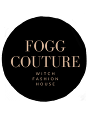 Fogg Couture