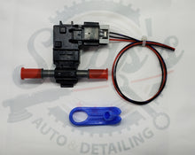 Load image into Gallery viewer, GM Flex Fuel Sensor w/ Pigtail