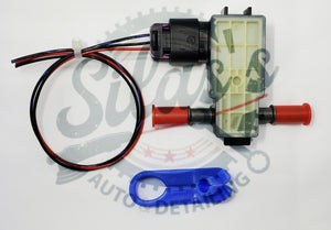 GM Flex Fuel Sensor w/ Pigtail